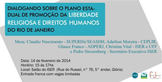 convite eltronico 14-02