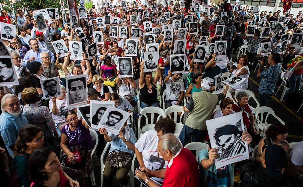 fonte: Folha de S. Paulo de 31/03/2014.