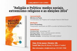 lancamento_religiao_630X420